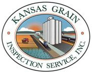 KS Grain Inspection Logo